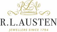 Austen Jewellers Logo