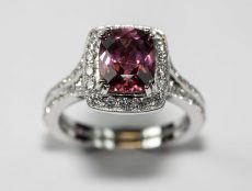 18ct-white-gold-tourmaline-diamond-ring