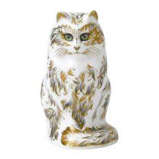 RCD Fifi Cat
