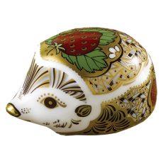 RCD Strawberry Hedgehog