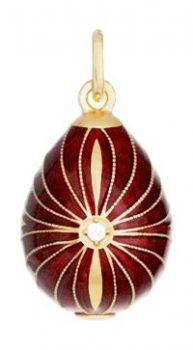 alfa-jewel-red-enamelled-egg-pendant
