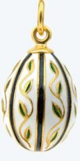 alfaberge-white-blue-green-enamelled-egg