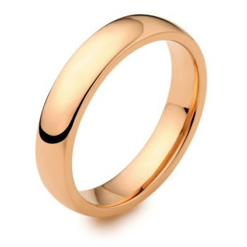 bride-s-18ct-rose-gold-4mm-wedding-band-ring