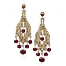 carat-pavillion-chandelier-earrings