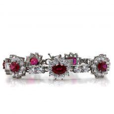 carat-silver-rosemud-bracelet