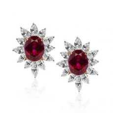 carat-virginia-red-cluster-earring