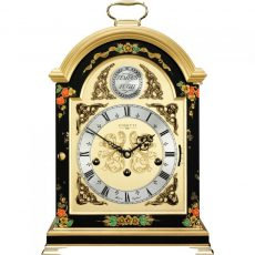 comitti-georgian-break-arch-mantle-clock