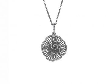 fei-liu-cascade-rhodium-plated-pendant