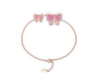 fei-liu-rose-butterfly-bracelet