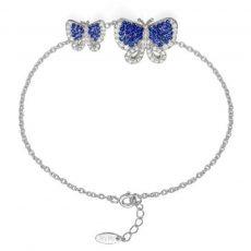 fei-liu-silver-butterfly-bracelet