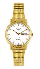 gents-rotary-pvd-classic-day-date-quartz-watch