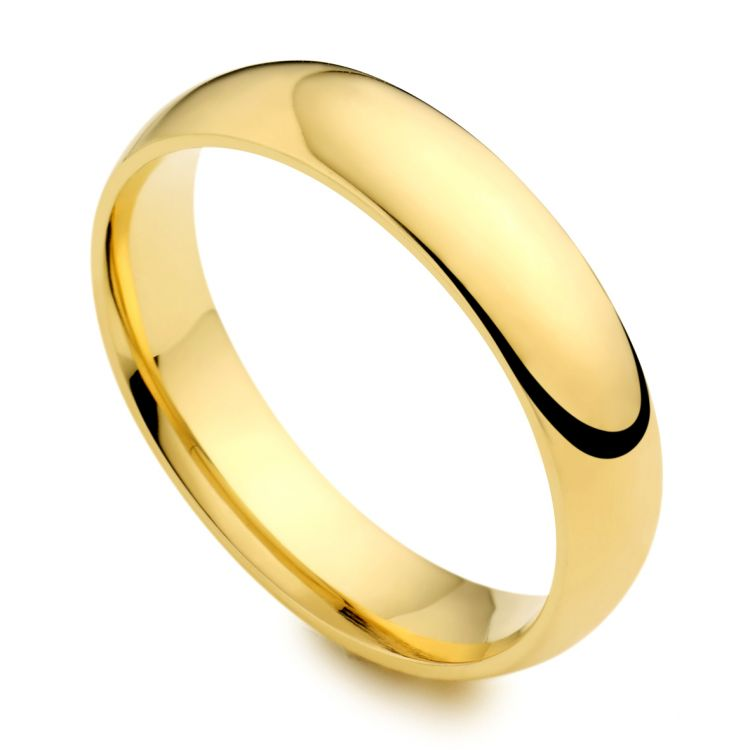 gold band her products pdp in main delaunay for wedding ring bands dy narrow