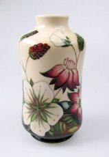 moorcroft-bramble-revisited-vase-98-5