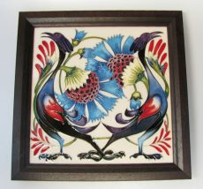 moorcroft-limited-edition-tiles-for-smiles-plaque