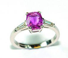 pink-sapphire-diamond-set-ring