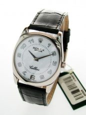 pre-owned-gents-gold-rolex-cellini