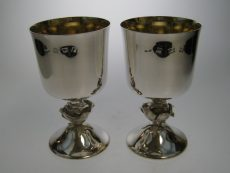 pre-owned-silver-goblets