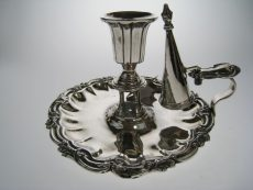 pre-owned-victorian-chamberstick