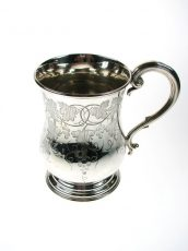 pre-owned-victorian-silver-tankard-1