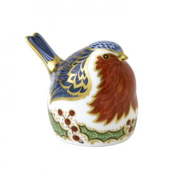 royal-crown-derby-christmas-robin