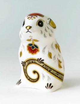 royal-crown-derby-mouse