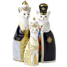 royal-crown-limited-edition-royal-cats-1