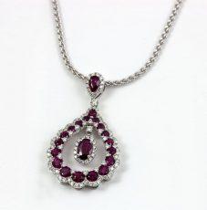 ruby-diamond-pendant-1