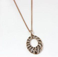 truffle-diamond-pendant