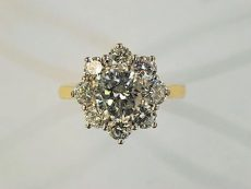 diamond-cluster-ring-5