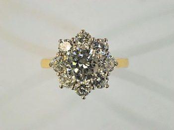 diamond-cluster-ring-5