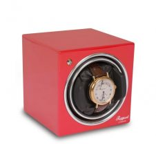 rapport-watch-winding-box (1)