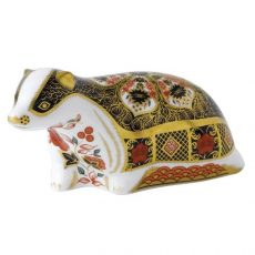 royal-crown-derby-old-imari-badger