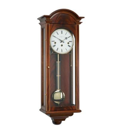 Comitti Oxford Wall Clock Austen Jewellers