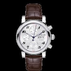 Montblanc Star Chronograph Automatic 39mm*