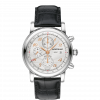 Montblanc Star Chronograph UTC Automatic 42mm*