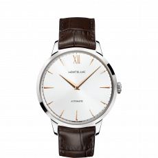 Montblanc Heritage Spirit Automatic 41mm*