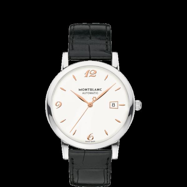 Montblanc Star Classique Date Automatic 39mm*