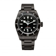 Tudor Black Bay Black Watch £3,050.00*