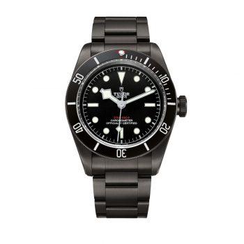 M79230DK-0005_black_95770DK_F_XL_RVB (1)