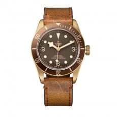 Tudor Heritage Black Bay Bronze £2,730.00*