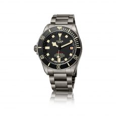 Tudor Pelegos LHD Watch *£3,020.00