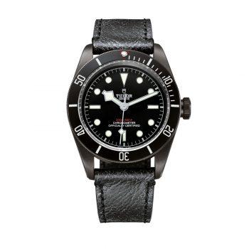 m79230dk-0003_black_leather_black_f_xl_rvb