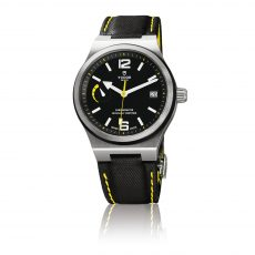 Tudor North Flag Strap Watch* £2,430.00