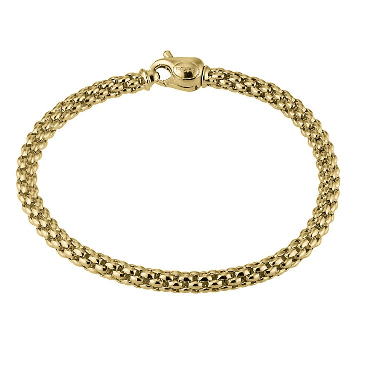 chain steel singapore item party gold mens stainless men kid bracelet wedding link twisted bracelets romantic boys tone in