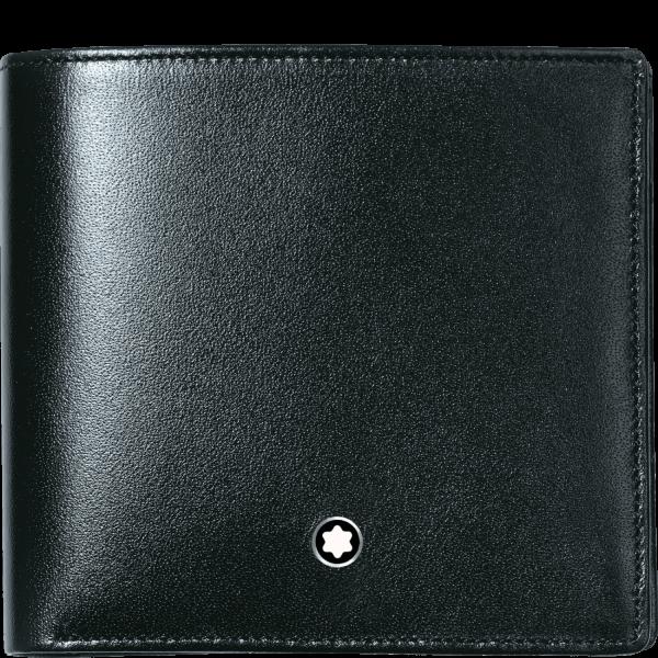 Meisterstück Wallet 4cc
