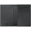 Montblanc Extreme Business Card Holder