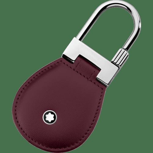 Meisterstuck Red Key Fob