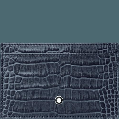 Meisterstück Selection Pocket Holder 2cc