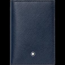 Montblanc Sartorial Business Card Holder
