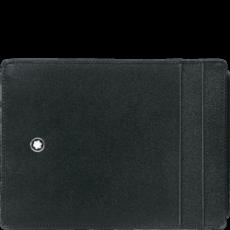 Meisterstück Pocket 4cc with ID Card Holder